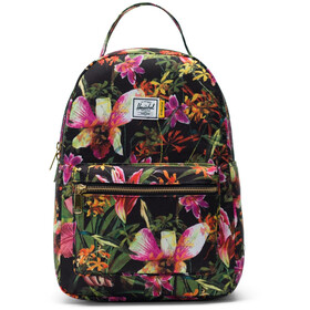 Herschel Nova Small Backpack jungle hoffman